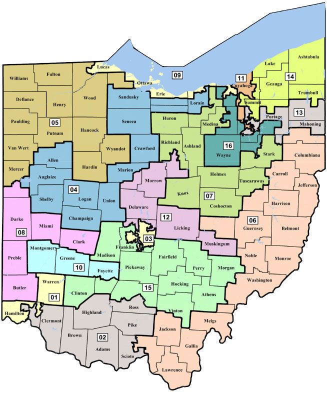 gerrymandered-map-2012
