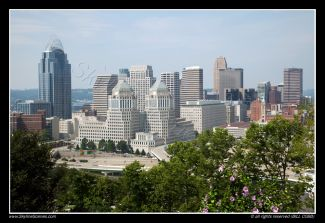 thumb_cincinnati_skyline_02_5241